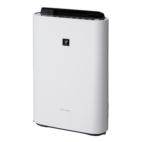 高性能加湿空気清浄機