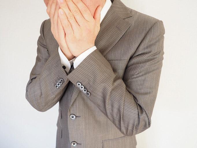 口臭の要因は歯周病にある?