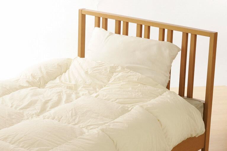 睡眠時のいびきや歯ぎしりの治療