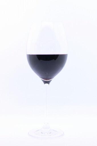④赤ワイン